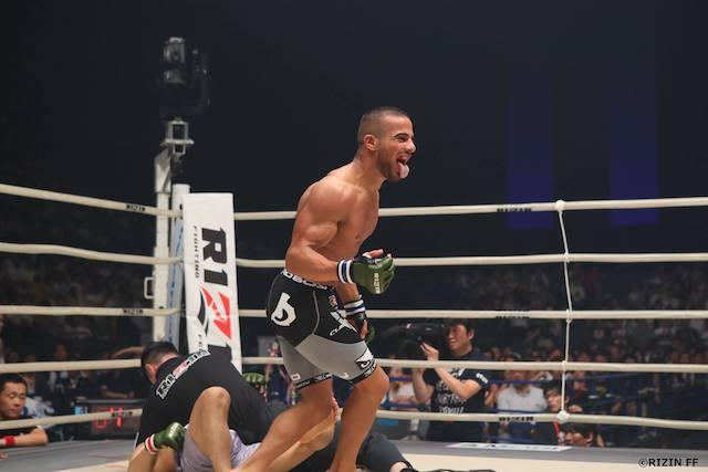 Local Fanatic The Eagle Nurmagomedov Mens UFC Khabib T