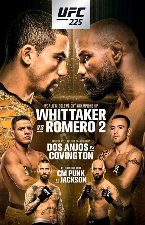 UFC-225_WhatsOn