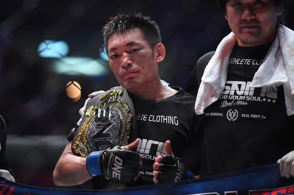 Yoshitaka+Naito+OneFC+Kingdom+Champions+10pRFtfHB_4l