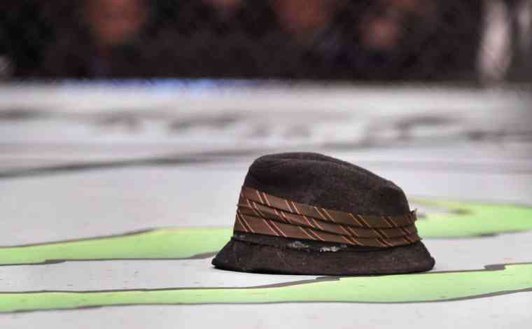 Brad-Pickett-Hat