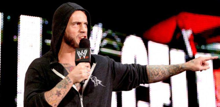CM-Punk-WWE-900x440
