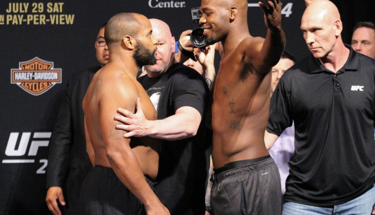 daniel-cormier-jon-jones-ufc-214-ceremonial-weigh-ins.jpg
