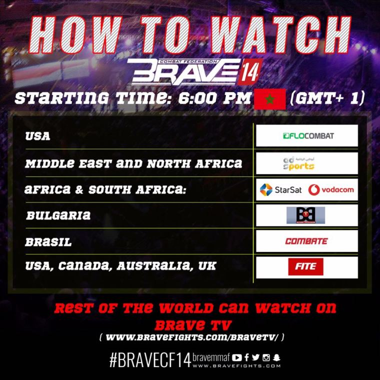 Brave-14-How-to-Watch.jpeg