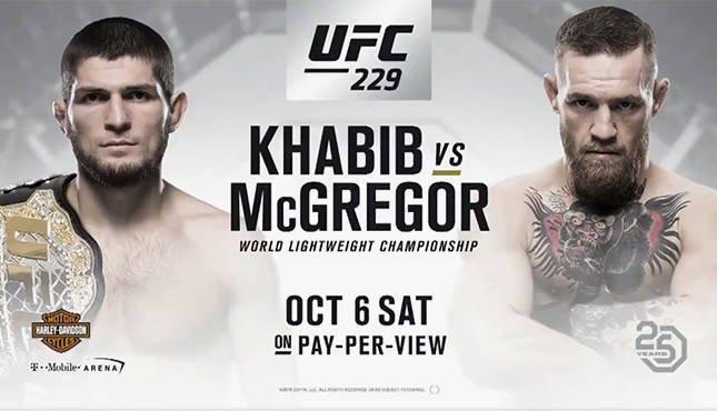 Conor-McGregor-Khabib-Nurmagomedov-UFC-229-645x370