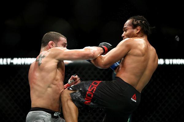 John+Dodson+Jimmie+Rivera+UFC+228+Woodley+z05uBPX_nnOl