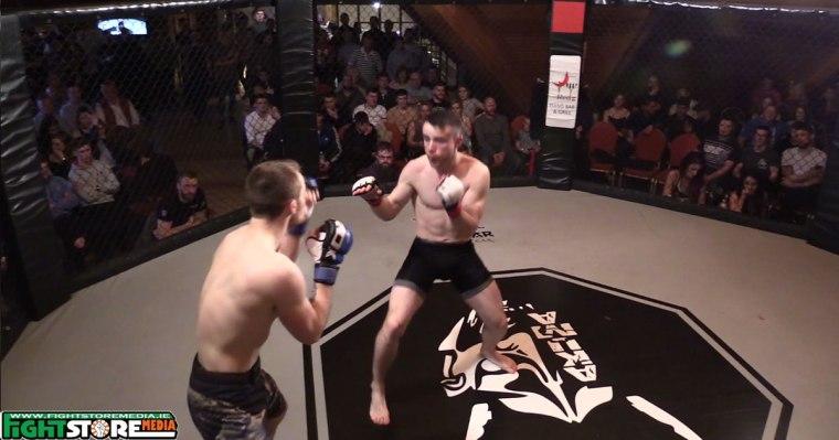 Watch-Michael-Mulvenna-vs-Ciaran-Breslin-Akuma-Fighting-Championship-X
