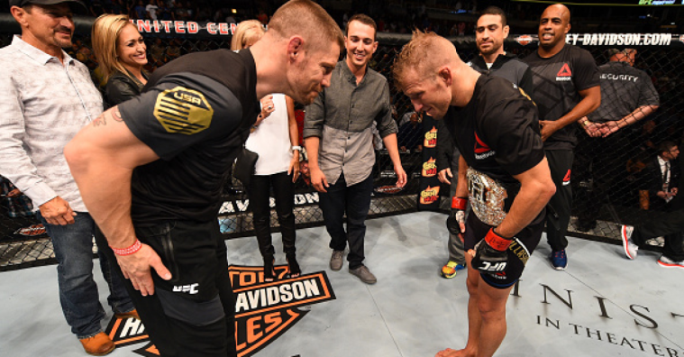 Fight-Night-Boston-TJ-Dillashaw-Wanting-to-be-the-Best_576922_OpenGraphImage.png