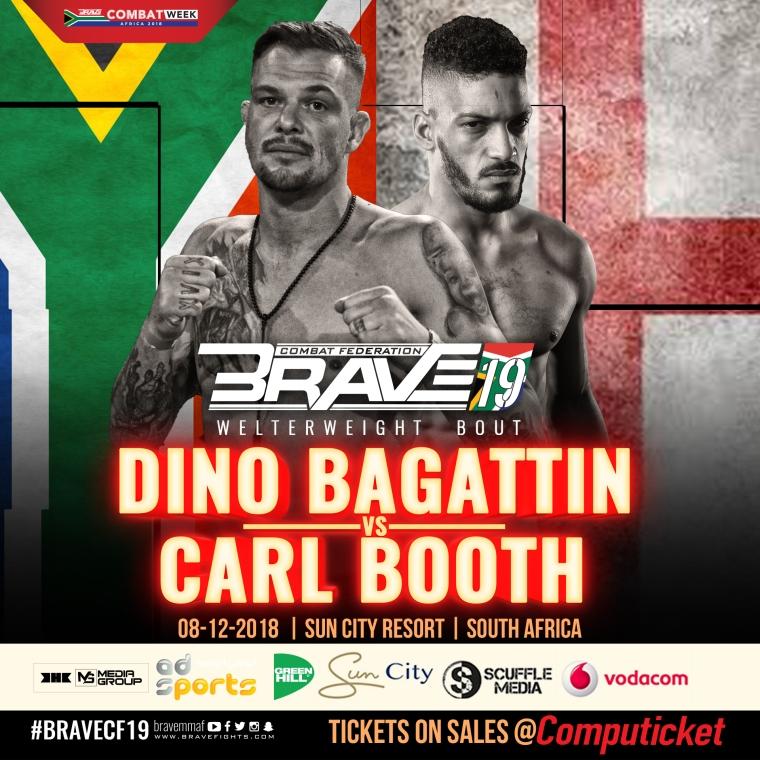 B19_Dino-VS-Carl_1X1